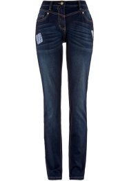Jeans - designt von Maite Kelly, bpc bonprix collection