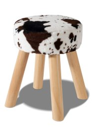 "Hocker ""Balu"", bpc living"