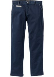 Stretch-Chino Regular Fit, bpc selection