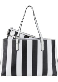 Shopper Stripes, bpc bonprix collection