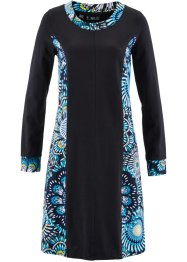 Langarm-Kleid, bpc bonprix collection