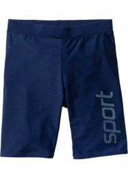 Badehose Jungen, bpc bonprix collection