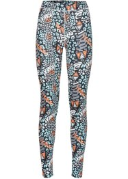 Lange Funktions-Leggings, bpc bonprix collection