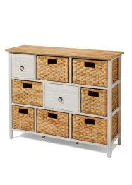 Wohnstile ganz maritim einrichtungstrends bei bonprix for Bonprix casa mobili