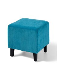 "Hocker ""Paul"", bpc living, blau"