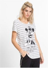 Shirt mit Mickey Mouse-Druck, Disney