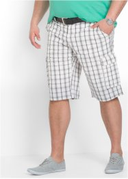 Cargo-Bermuda Regular Fit, bpc bonprix collection