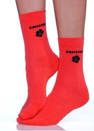 s.Oliver Socken (7er-Pack), s.Oliver RED LABEL Bodywear