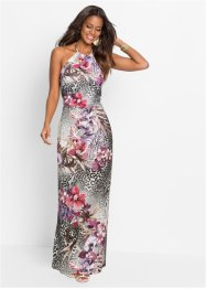 Kleid, BODYFLIRT boutique, pink