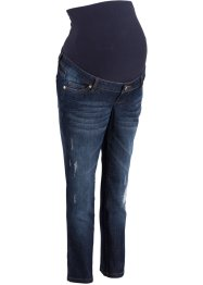 Umstandsjeans, 7/8-Länge, bpc bonprix collection