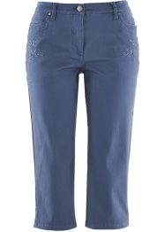 Capri-Stretch-Hose, bpc bonprix collection