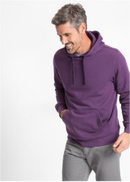 Sweatshirt m. Kapuze Regular Fit, bpc bonprix collection