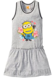 """MINIONS"" Kleid, Despicable Me"