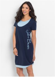 Still-Shirtkleid/ Umstands-Shirtkleid, bpc bonprix collection