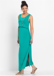 Umstands-Maxikleid / Stillkleid, bpc bonprix collection
