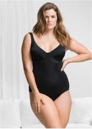 Minimizer-Body, bpc bonprix collection