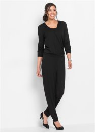 Umstands-Jumpsuit mit Stillfunktion, bpc bonprix collection