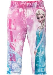 """FROZEN"" 3/4-Leggings, Disney"