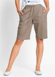 Leichte Shorts, bpc bonprix collection