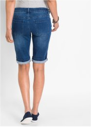 Umstandsjeans-Bermuda, bpc bonprix collection