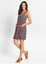 Stretch-Kleid, bpc bonprix collection