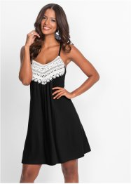 Sommerkleid, BODYFLIRT boutique