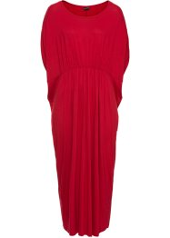 Kaftan-Kleid, in Jersey, BODYFLIRT