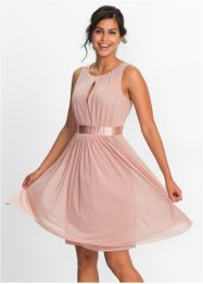 Kleider In Rosa Jetzt Online Bestellen Bonprix