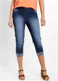 3/4-Jeggings, bpc bonprix collection