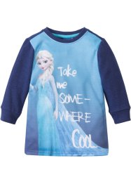 """FROZEN"" Sweatkleid, Disney"