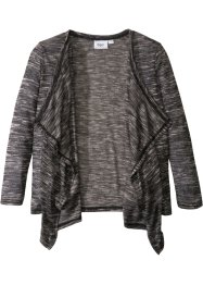 Wickelcardigan, bpc bonprix collection