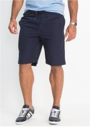 Bermuda mit Bequembund Regular Fit, bpc bonprix collection