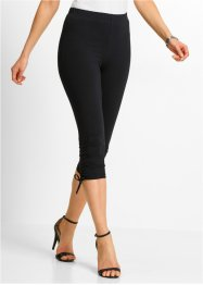 Capri-Leggings, bpc selection