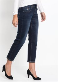 7/8-Stretch-Jeans STRAIGHT, John Baner JEANSWEAR