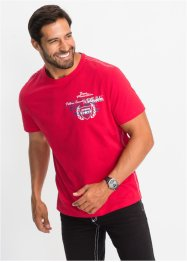 T-Shirt Regular Fit, bpc selection