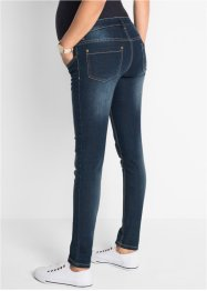 Umstandsjeans im Skinny Fit, bpc bonprix collection