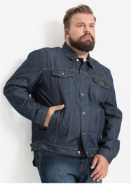 Jeansjacke Regular Fit, John Baner JEANSWEAR