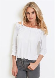Off-Shoulder-Shirt, bpc selection