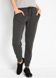 Heavy-Jersey Joggpant, bpc bonprix collection