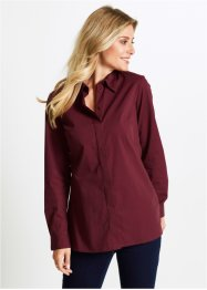 Long-Stretchbluse, bpc selection