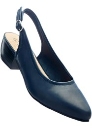 Slingpumps, bpc selection
