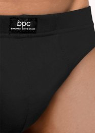 Slip (10er Pack), bpc bonprix collection