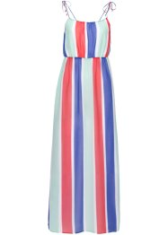 Strandkleid, RAINBOW