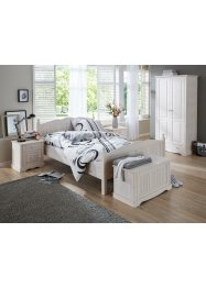 Bett, bpc living bonprix collection