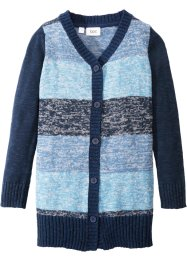 Lange Strickjacke, bpc bonprix collection
