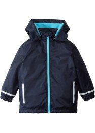 Thermo-Regenjacke, bpc bonprix collection