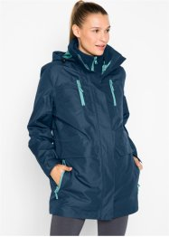 3 in 1 Outdoor-Jacke, bpc bonprix collection