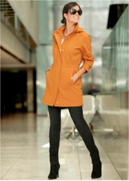 Softshelljacke mit Leodruck, bpc selection