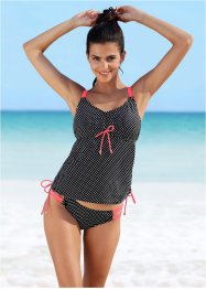 Minimizer-Tankini, bpc bonprix collection