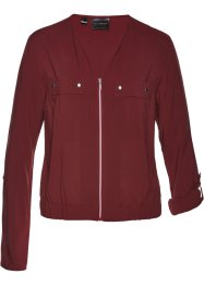 Blusen-Jacke, bpc selection